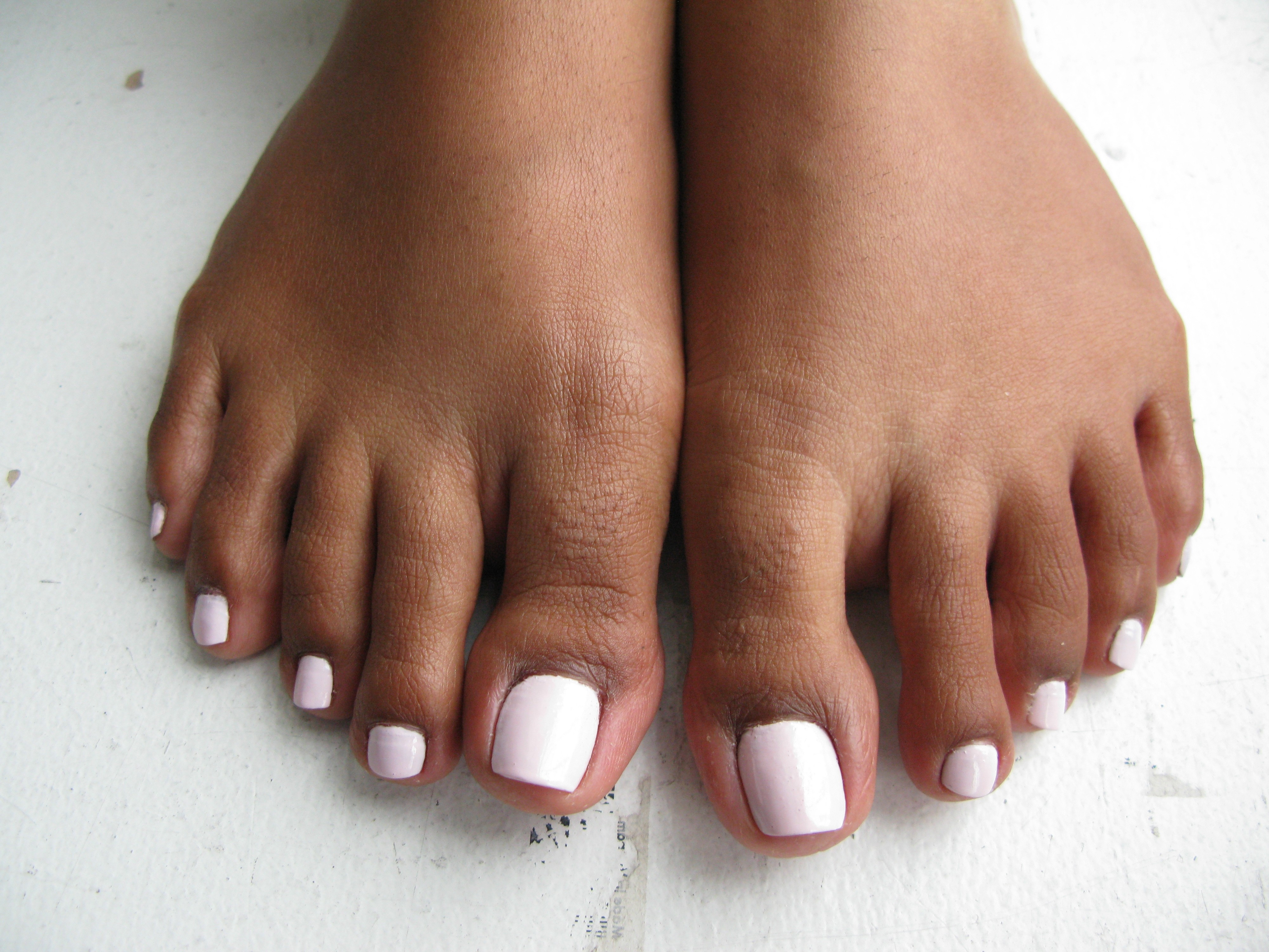 Think, that Rate sexy feet and legs happens. can